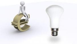 Nuevo sistema de precios de la luz: ¿pagaremos menos?