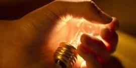 ¿Cómo nos afectará el 'tarifazo' de la luz a partir de abril?