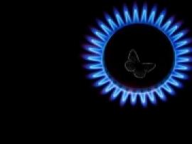 Gas Natural Fenosa incrementa su beneficio en España aunque genera un 9% menos de electricidad