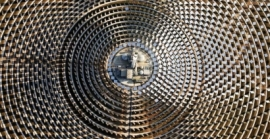Las renovables y los consumidores pagarán la reforma del sector eléctrico