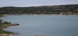 Endesa y la Confederación del Ebro se enzarzan por 12 plantas hidroeléctricas
