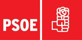 PSOE duda de que el nuevo sistema de fijación de precios de la electricidad vaya a poder implantarse en junio