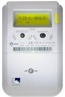 La CNMC investiga el caos de los contadores eléctricos