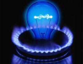 Endesa, Iberdrola y Gas Natural Fenosa financiarán un 94% del bono social de la luz