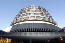 Cataluña presenta recurso inconstitucionalidad contra la Ley sector eléctrico