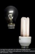 Aragón reclamará claridad y operatividad en la nueva factura de la luz