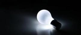 El nuevo sistema para fijar el precio de la luz incentiva el consumo nocturno