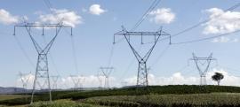 Red Eléctrica empieza a publicar el precio de la luz para cada hora del día siguiente