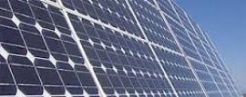 Los productores de energía fotovoltaica califican de