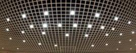 Facua pide a la Defensora Pueblo que intervenga ante nuevos precios de la luz