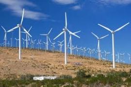 Bruselas restringirá las subvenciones públicas a las energías renovables