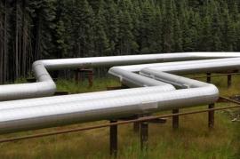El sistema gasista cierra 2013 con un déficit de tarifa de solo 28 millones