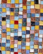 Lo que tienen en común un azulejo y los purines