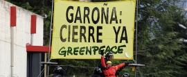 Las prioridades legislativas del ministro Soria dejan en el aire la reapertura de Garoña