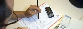Alertan de fraudes masivos por productos y servicios no contratados