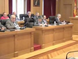 El Concello RECLAMA un Fenosa el reintegro de € 100.000
