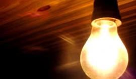 La electricidad doméstica española es la sexta más cara de la UE