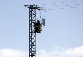 Industria fija las nuevas auditorías externas para la actividad de distribución eléctrica