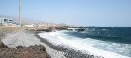 Industria presiona a Endesa para que salga del negocio del gas en Canarias