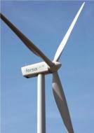 Los costes regulados de renovables y cogeneración ascienden a 1.626 millones hasta febrero, según CNMC