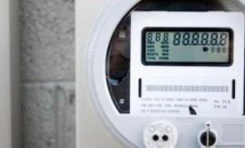 La CNMC denuncia carencias en los contadores inteligentes de electricidad