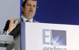 Endesa critica la reforma eléctrica por no solucionar los problemas del sector