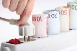 Consumo atiende en 2013 7.659 expedientes, la mayoría quejas sobre electricidad, telecomunicaciones y vivienda