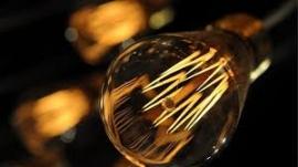 La demanda de electricidad cae un 1,9% hasta mayo