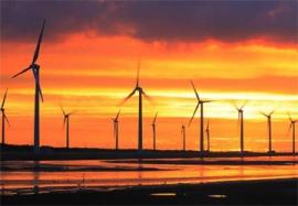 Portada » Empresas » Energía Diez empresas concentran el 73%  de la eólica instalada en España