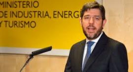 """Industria espera que el precio de la electricidad sea """"bastante más bajo"""" en 2014 por la meteorología"""