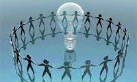 Las eléctricas deberán bajar la luz un 10% y devolver 200 millones
