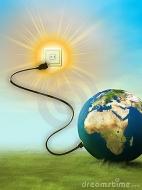 El mercado eléctrico duplica su precio en sólo dos meses