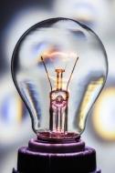 ¿El nuevo recibo de la luz acaba con la tarifa nocturna?
