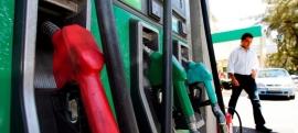 El consumo de electricidad y gasolina sale del sopor y vuelve a crecer desde la recesión