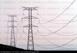 Un 20% de electricidad consumida en 2013 en España era de centrales nucleares