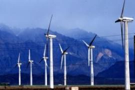 Todas las claves de los procesos judiciales de las renovables
