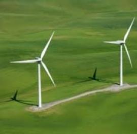 APPA recurre en el Supremo la nueva retribución a las renovables