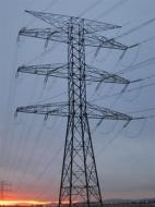 Endesa y REE se enfrentarán en un arbitraje por la venta de redes de transporte por 1.412 millones