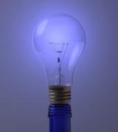 La electricidad sube un 17,8% en julio y encara el período más caro del año