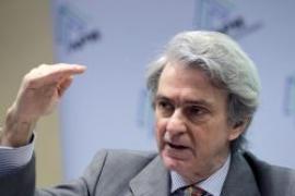 Unesa prepara una queja ante Industria por el retraso en los pagos del Tesoro