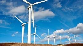 La tormenta perfecta que ha cambiado el paisaje del sector eléctrico español