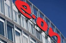 Soria desvincula el plan de E.ON de salir de España de la reforma eléctrica