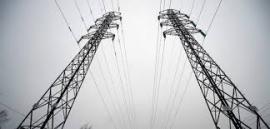 Industria da luz verde a las eléctricas para ceder a terceros el déficit de tarifa de 2013