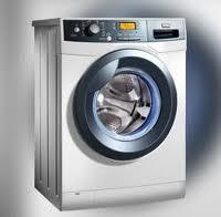 Como ahorrar energía con la lavadora