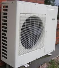 Como ahorrar energía con el aire acondicionado