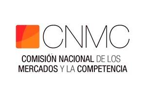 La CNMC abre expediente sancionador contra dos comercializadoras de Endesa y Gas Natural