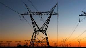 CNMC expedienta a Endesa y GNFenosa por presunta alteración de precios de la luz