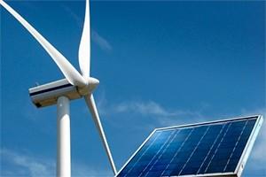 Las políticas energéticas sostenibles y responsables, claves para el descenso en la factura de la luz