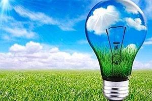 La apuesta por la energía eléctrica renovable, una tendencia al alza