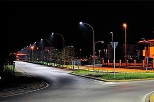 La mejora energética de Málaga viene de la mano de la reducción del consumo eléctrico en la ciudad